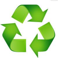 Free electronics recycling